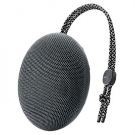 Huawei Bluetooth CM51 reproduktor Grey