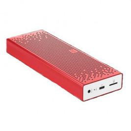 Xiaomi Mi Bluetooth Speaker, Red