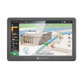 Navitel GPS navigace E700