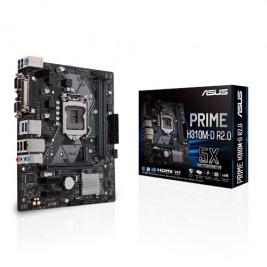 ASUS PRIME H310M-D R2.0