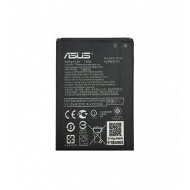 Asus C11P1506 Original Baterie 2070mAh Li-Pol Bulk