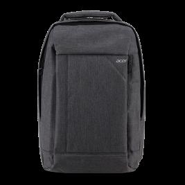 Acer GRAY DUAL 15,6'' batoh šedý