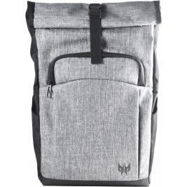 Acer PREDATOR Rolltop Jr. 15,6'' herní batoh
