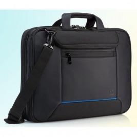 HP 15.6'' Recycled Series Top Load