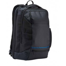 HP 15.6'' Recycled Series Backpack