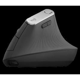 myš Logitech MX Vertical