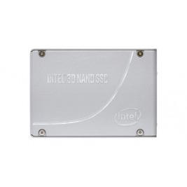 SSD 6.4TB Intel DC P4610 2,5'' PCIe 3.1 x4 3D2 TLC