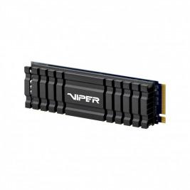 SSD 256GB PATRIOT Viper M.2 PCIe