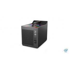 Lenovo Legion C730 i7-9700K/16G/1T+256SSD/RTX2080 8G/DVD externí/W10H+3roky On Site