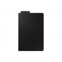 Samsung Polohovatelné pouzdro pro Tab S4 Black