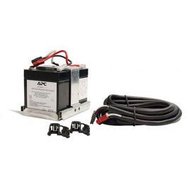 APC Replacement Battery Cartridge 135