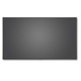 98'' LED NEC V984Q,3840x2160,IPS,24/7,500cd