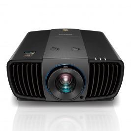 DLP Proj. BenQ LK990 - 4K HDR,6000lm,laser