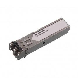 OEM X121 1G SFP LC SX Transceiver